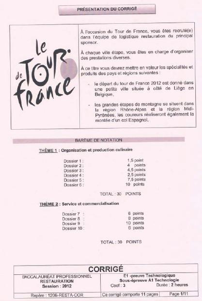 Page D Accueil